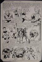 Fantastic Four #240 pg 10 (1982)