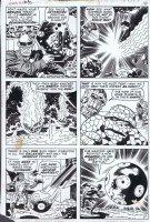 Fantastic Four #93 pg 7 (1969)