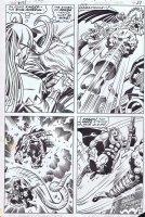 Thor 175 pg 15 (Marvel, 1970)